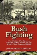 Bush Fighting