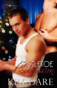 Mistletoe and Submission