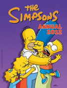 The Simpsons Annual: 2012