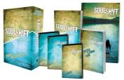 Soulshift Church Resource Kit