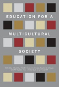 Education for a Multicultural Society