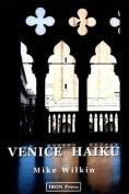 Venice Haiku