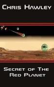 Secret of a Red Planet