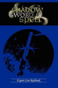 Shadow, Sword & Spell: Expert