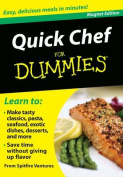 Quick Chef for Dummies