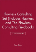 Flawless Consulting 3e Set
