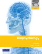 Biopsychology Plus MyPsychLab Access Card