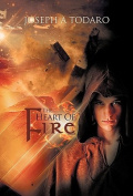 The Heart of Fire