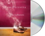 The Leftovers [Audio]