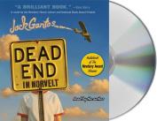 Dead End in Norvelt (Norvelt) [Audio]