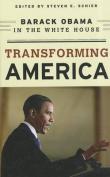 Transforming America