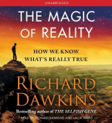 The Magic of Reality [Audio]