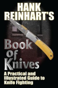 Book of Knives