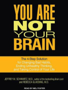 You Are Not Your Brain [Audio]
