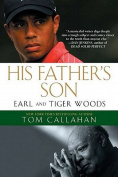 His Father's Son