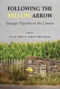 Following the Yellow Arrow