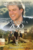 We Bought a Zoo (Media tie-in)