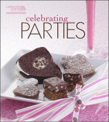 Celebrating Party Foods