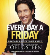Every Day a Friday [Audio]
