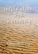 Inspiration for Recovery