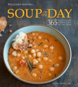 Soup of the Day (Williams-Sonoma)