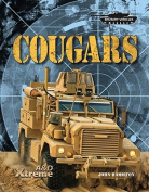 Cougars (Epic Books
