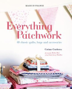 Made in France - Everything Patchwork