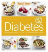 AWW Diabetes