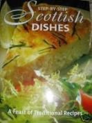 Scottish Dishes