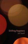 Shifting Registers