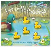 Five Little Ducklings