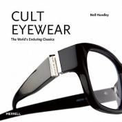 Cult Eyewear