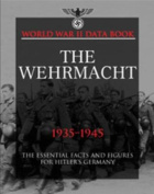 The Wehrmacht, 1935-1945