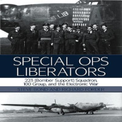 Special Ops Liberators