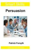 Persuasion (Smart Skills)