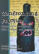 Confronting Practice