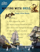Writing with Skill, Level 1
