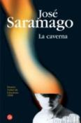 La Caverna = The Cave [Spanish]