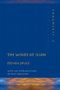 The Winds of Ilion