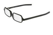 Moleskine Reading Glasses, Black