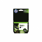 HP Consumables CN684WN#140 564XL Black Ink