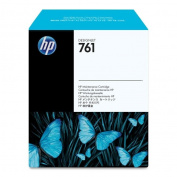 CH649A (HP 761) Maintenance Cartridge