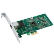 INTEL PRO/1000 PT Server Adapter EXPI9400PT