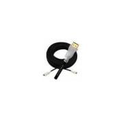 SAS Data Transfer Cable