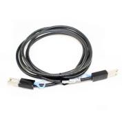 39R6531 SAS Cable