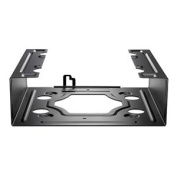 . . . For For For Hewlett Packard VN570AA . . . For For For Hewlett Packard VN570AA 2009 Sff Wall Mount/Sec