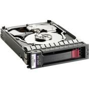 450GB Sas 15K Rpm 6GB/S 8.9cm Dp Ent HDD