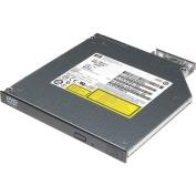9.5mm SATA DVD RW Kit