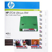 . . For For For For For For For For For For For For For For For Hewlett Packard LTO4 Ultrium Read/Write Bar Code Label Pack