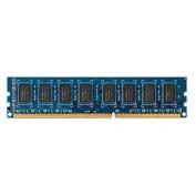 4GB PC3-10600 DDR3 133Hz MEM Dimm